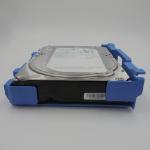 Origin Storage 3TB 7.2K 3.5in SATA HD Kit Optiplex 3040/5040/7040 SFF