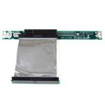 StarTech.com PEX8RISERF interface cards/adapter