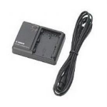 Canon CB-5L charger