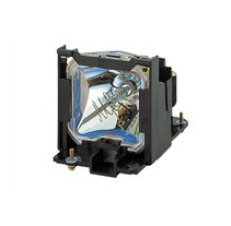 GO Lamps GL596 projector lamp 130 W LCD