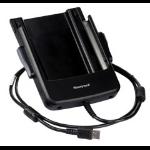 Honeywell EDA70-MBU-R mobile device charger Indoor Black
