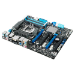 ASUS P8Z77 WS motherboard