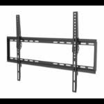 """Manhattan 461979 monitor mount / stand 70"""" Black"""