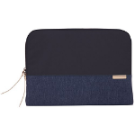 "STM Grace 12"" Sleeve case Navy"