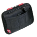 Port Designs (Part code available whilst stocks last) A Port product- the Berlin HDD 2.5 is a 2.5 hard-drive case