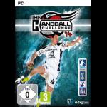 Bigben Interactive IHF Handball Challenge 14 Basic PC Videospiel
