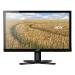 """Acer G7 G257HLbidx 25"""" Black Full HD Gloss"""