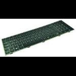 2-Power ALT17986A Keyboard notebook spare part