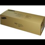 Samsung CLT-W659 20000pages toner collector SU440A