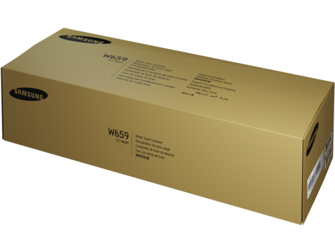 Samsung CLT-W659 20000pages toner collector