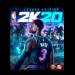 Nexway NBA 2K20 Legend Edition, PC vídeo juego Legendary