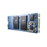Intel Optane Memory solid state drive M.2 32 GB PCI Express 3.0 3D Xpoint NVMe