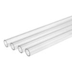 Thermaltake CL-W116-PL16TR-A Universal Tube