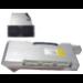 HP 632914-001 power supply unit