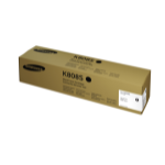 Samsung CLT-K808S Black Toner Cartridge