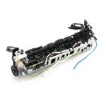 HP Fuser (Fixing Assembly) 220V fuser