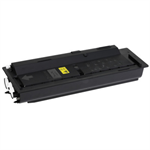 KYOCERA 1T02K30NL0 (TK-475) Toner black, 15K pages @ 5% coverage