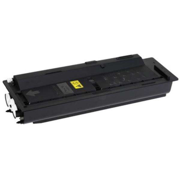 Kyocera 1T02K30NL0 (TK-475) Toner black, 15K pages @ 5% coverage