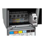 Epson SureColor P9000 Standard Edition large format printer Inkjet Color 2880 x 1440 DPI