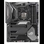 ASUS ROG Maximus X Formula Intel Z370 LGA 1151 (Socket H4) ATX