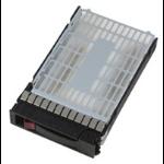 """MicroStorage 3.5"""" SATA/SAS HotSwap TrayZZZZZ], KIT247"""