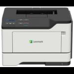 Lexmark MS321dn 1200 x 1200DPI A4
