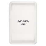 ADATA SC685 250 GB White