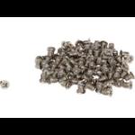 Supermicro MCP-410-00005-0N screw/bolt Screw kit 100 pcs