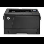 HP LaserJet Pro M706n 1200 x 1200 DPI A4