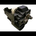 Pro-Gen CL-7748-PG projector lamp 200 W NSH NP33LP