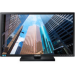 Samsung 24IN PLS-LED16:10 1920X1200 4MS