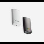 Paxton P50 Basic access control reader Black