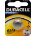 Duracell 625A non-rechargeable battery