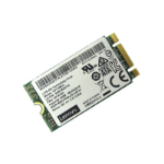 Lenovo 7N47A00129 internal solid state drive M.2 32 GB Serial ATA III MLC