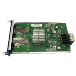 DELL 407-BBOC network switch module 10 Gigabit Ethernet