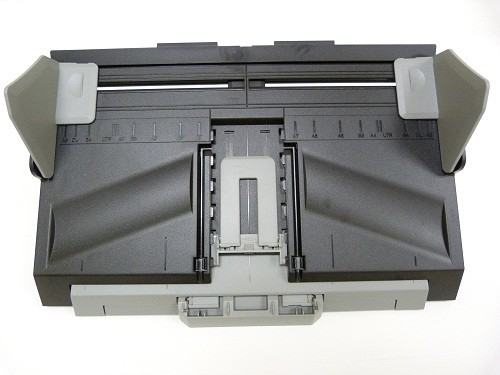 Fujitsu PA03575-D941 printer/scanner spare part