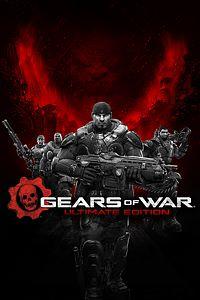 Microsoft Gears of War: Ultimate Edition, W10 PC Multilingual