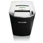 Rexel Mercury RLX20 Cross Cut Shredder