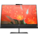 """HP Pavilion 27 68.6 cm (27"""") 1920 x 1080 pixels Full HD LED Flat Black"""