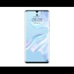 "Huawei P30 Pro 16.4 cm (6.47"") 6 GB 128 GB Blue 4200 mAh"