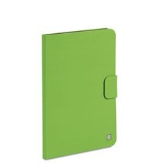 Verbatim 98411 Folio Green