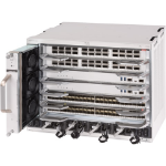 Cisco Catalyst 9600 Series 6 Slot Chassis