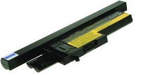 2-Power CBI1060A Lithium-Ion (Li-Ion) 4400mAh 14.8V rechargeable battery