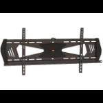 "StarTech.com FPWFXBAT TV mount 75"" Black"