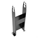 Tripp Lite N482-00U mounting kit