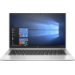 "HP EliteBook 835 G7 Notebook Zilver 33,8 cm (13.3"") 1920 x 1080 Pixels AMD Ryzen 5 PRO 8 GB DDR4-SDRAM 256 GB SSD Wi-Fi 6 (802.11ax) Windows 10 Pro"