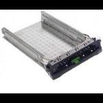 CoreParts KIT404 computer case part HDD mounting bracket