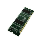 Xerox 097N01878 printer memory
