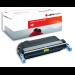 AgfaPhoto APTHP5952AE Cartridge 10000pages Yellow laser toner & cartridge