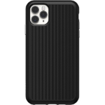 OtterBox Easy Grip Gaming Case Series for Apple iPhone 11 Pro Max/Xs Max, black